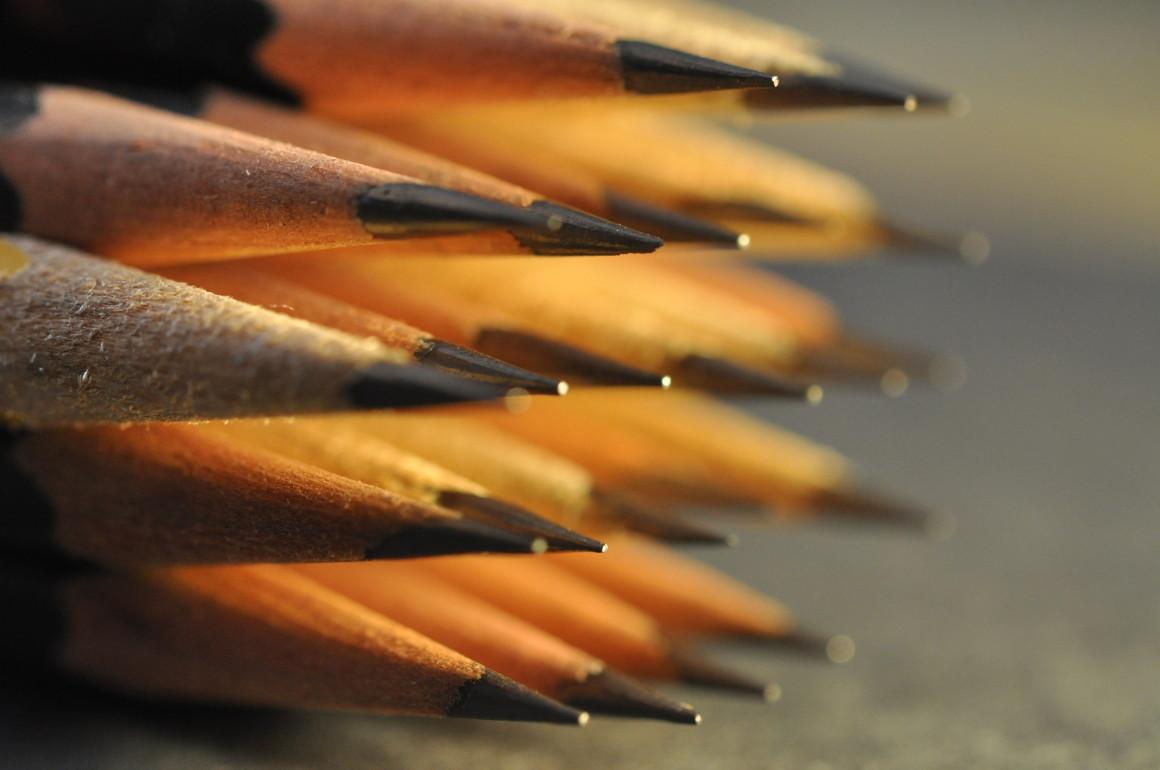 HUM_pencils_john