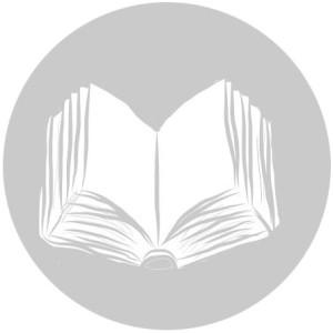 HUM_book