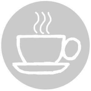HUM_coffee