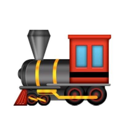 HUM_train