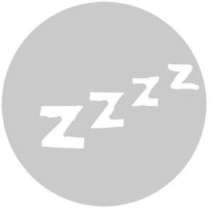 HUM_zzzzzz