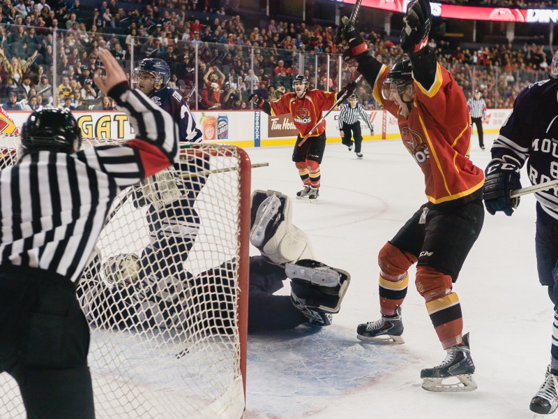 SPORTS_CrowchildClassic_LouieVillanueva-2