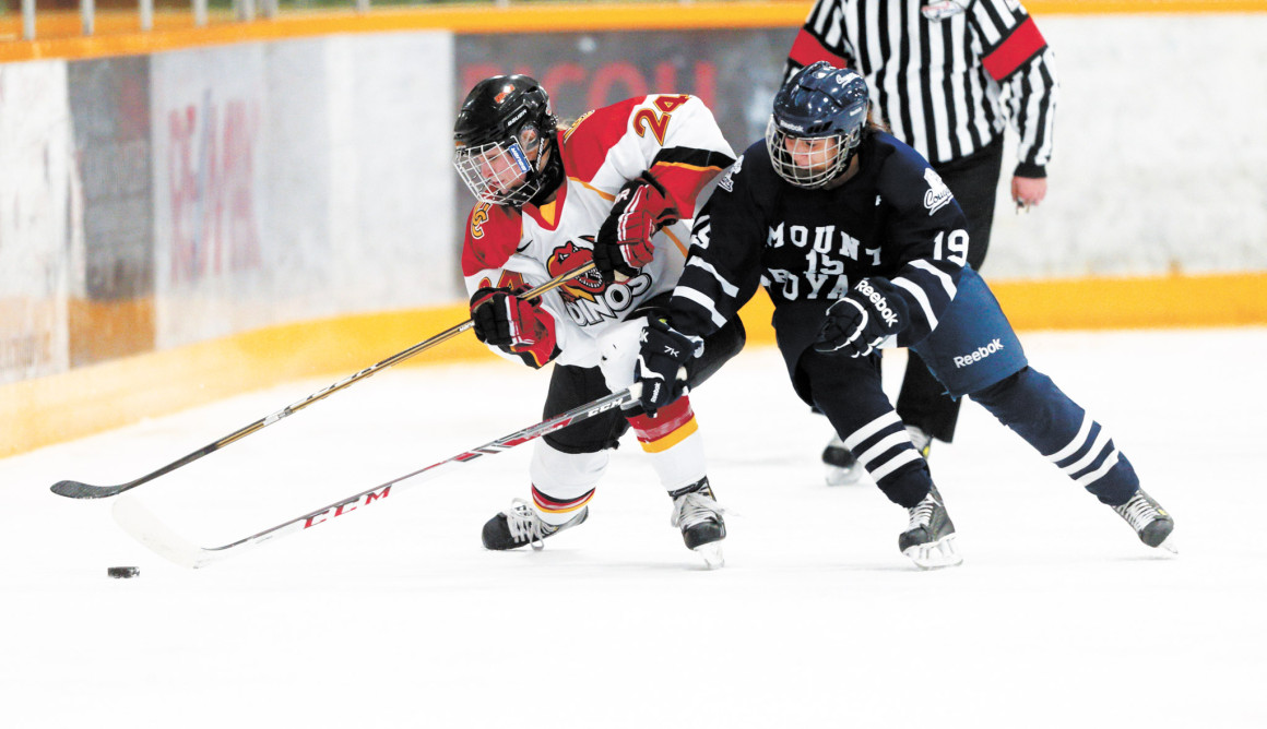 SPORTS_Women'sHockey_courtesyDavidMoll_CMYK