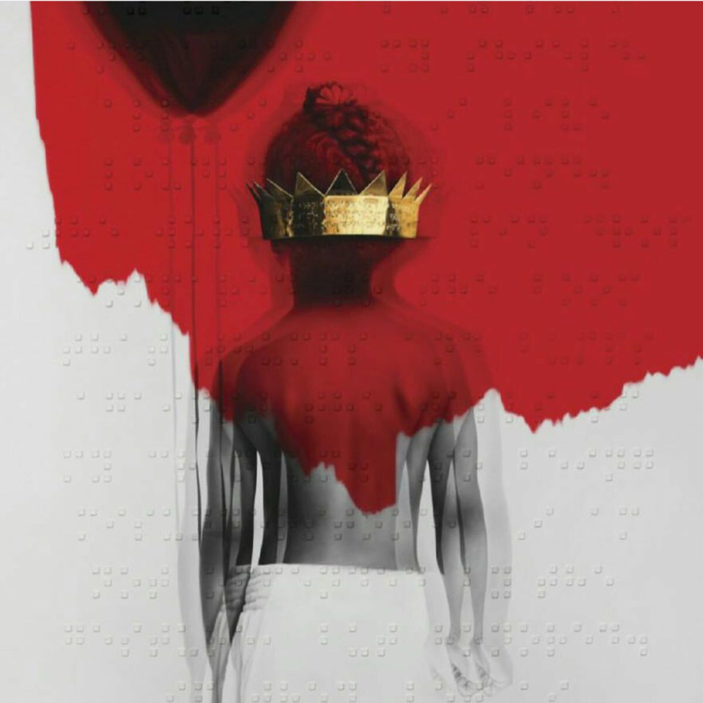 ENT_Rihanna