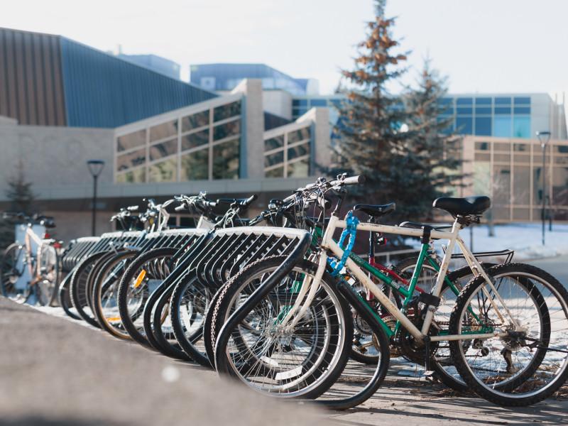 NEWS_Bikes_PrinceAfrim-1