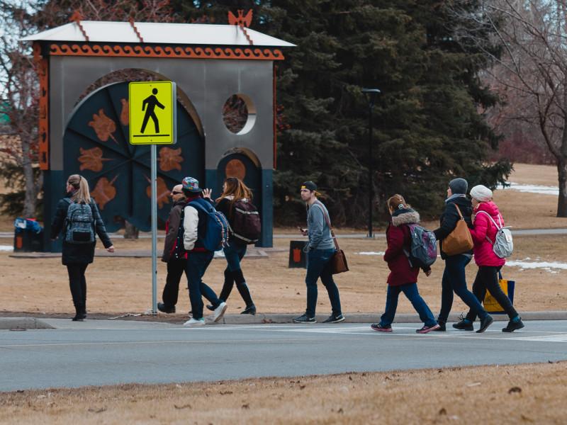 NEWS_Pedestrians_PrinceAfrim-1