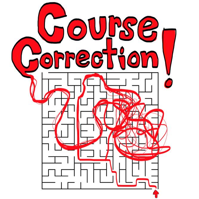 coursecorrectionsmall