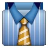 emoji_set_153