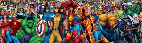 HUm_superheroes_cultureculte