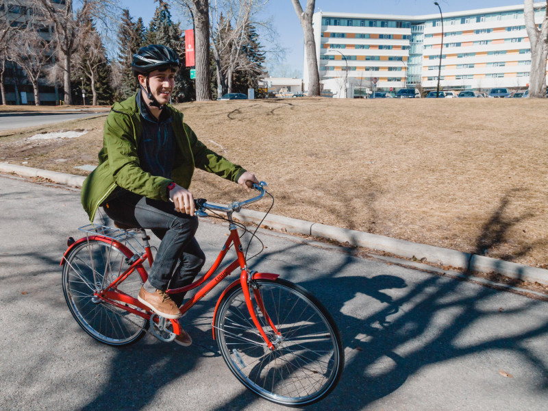 NEWS_BikeShare_FabianMayer-1