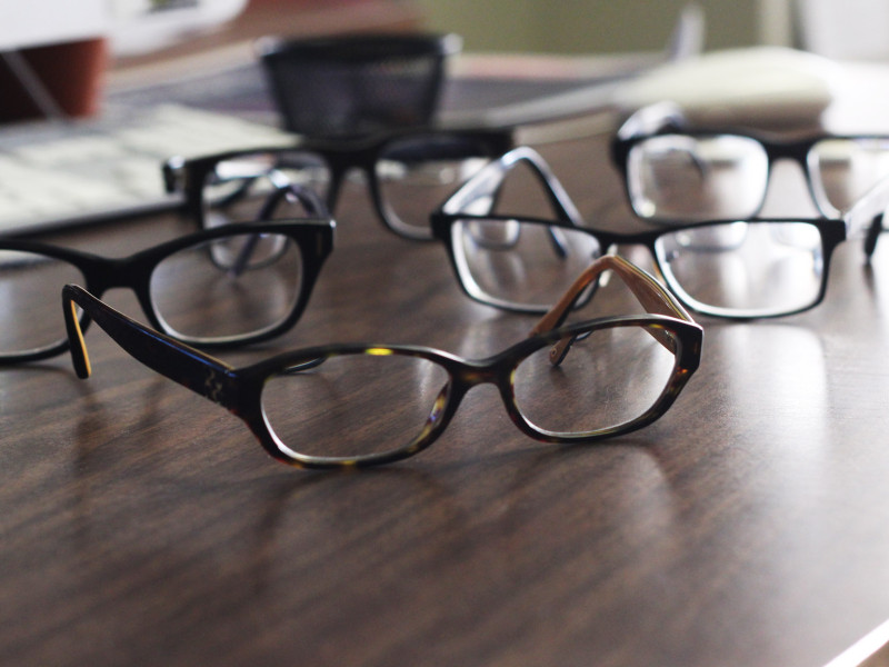 OPINIONS_Glasses_StephanKim