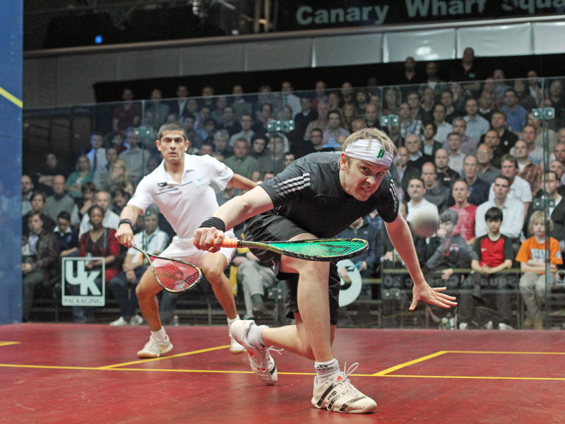 SPORTS_Squash_CourtesyCaravanum