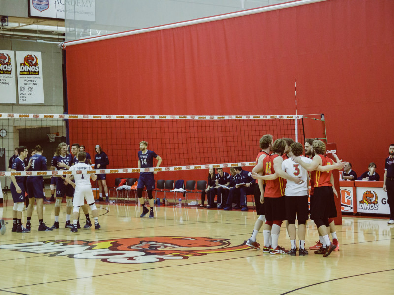 SPORTS_Volleyball_LouieVillanueva-2