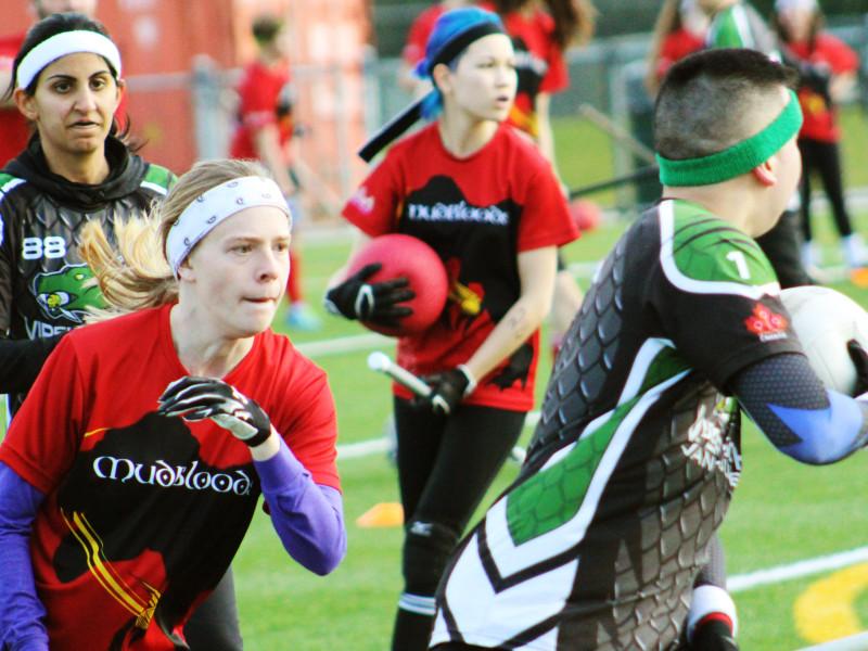 Sports_Quiddich_StephanKim