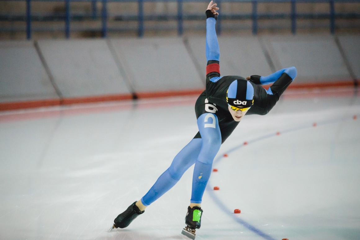 Sports_SpeedSkating_EmilieMedlandMarchen-1