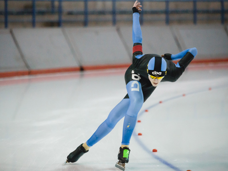 Sports_SpeedSkating_EmilieMedlandMarchen-1