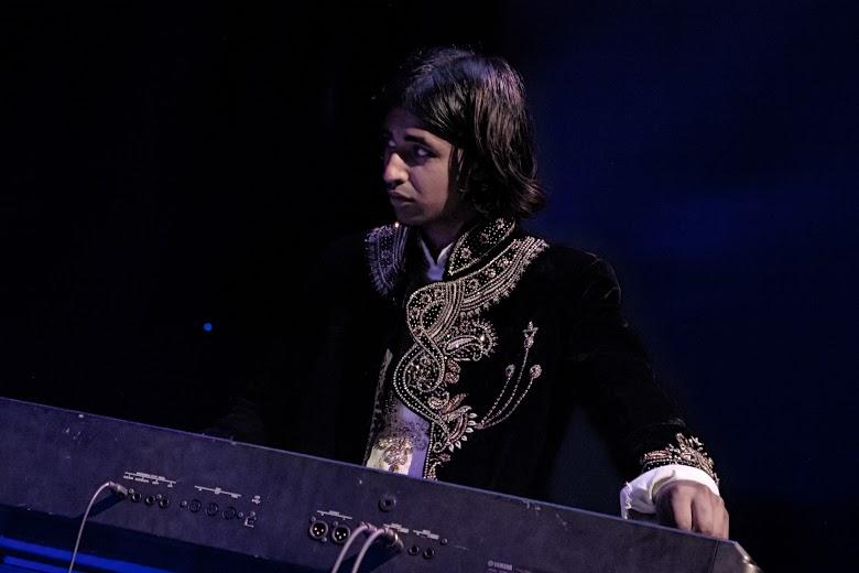 Aleem Khan-1