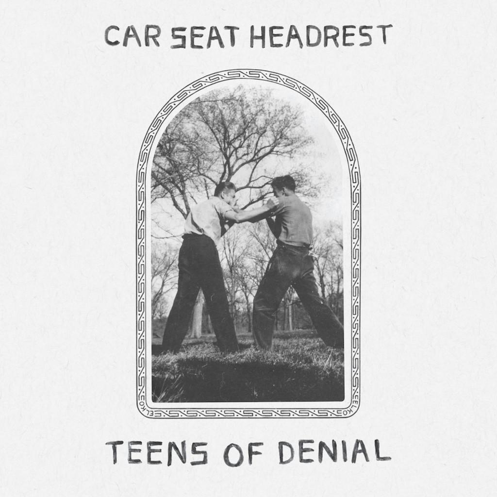 ENT_CarSeatHeadrest-1