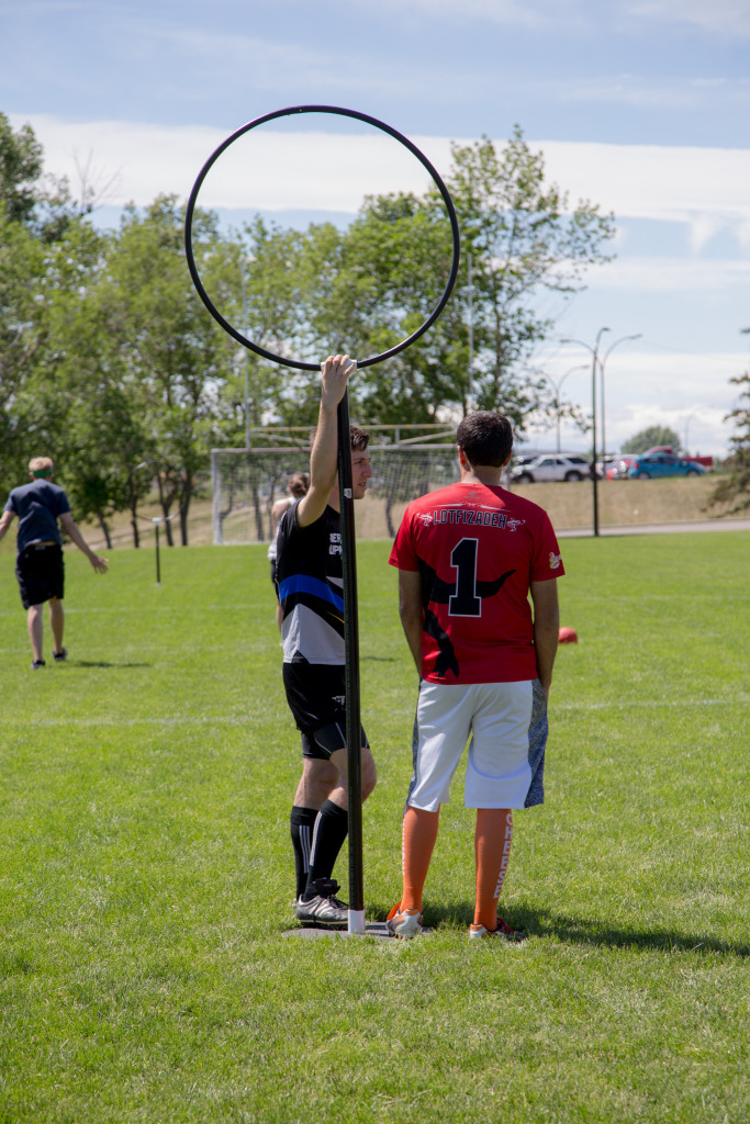 SPORTS_Quidditch_EmilieMarchand-1