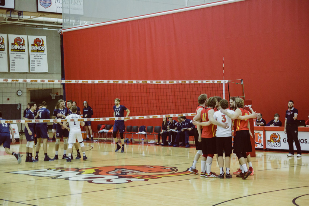 SPORTS_Volleyball_LouieVillanueva-2-1160x773-1