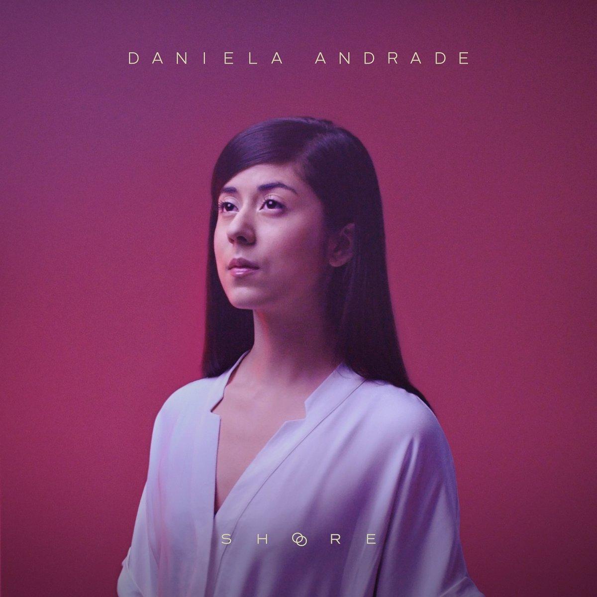 ENT_DanielaAndrade_Shore