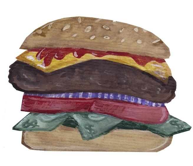 OPED_burgermoney_SamanthaLucy