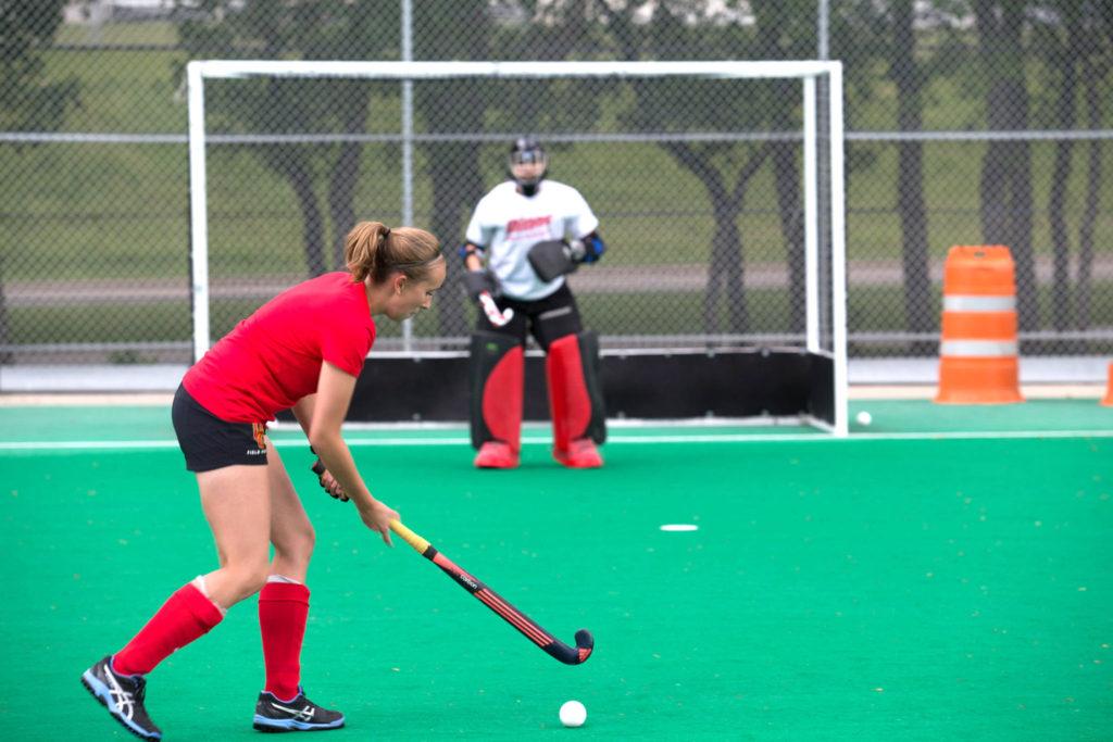 SPORTS_FieldHockey4-4tif
