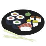 FROSH_Icons_sushi