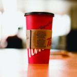 FROSH_LVillanueva_Coffee