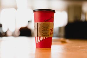 Frosh_Coffee_LouieVillanueva_WEB-1