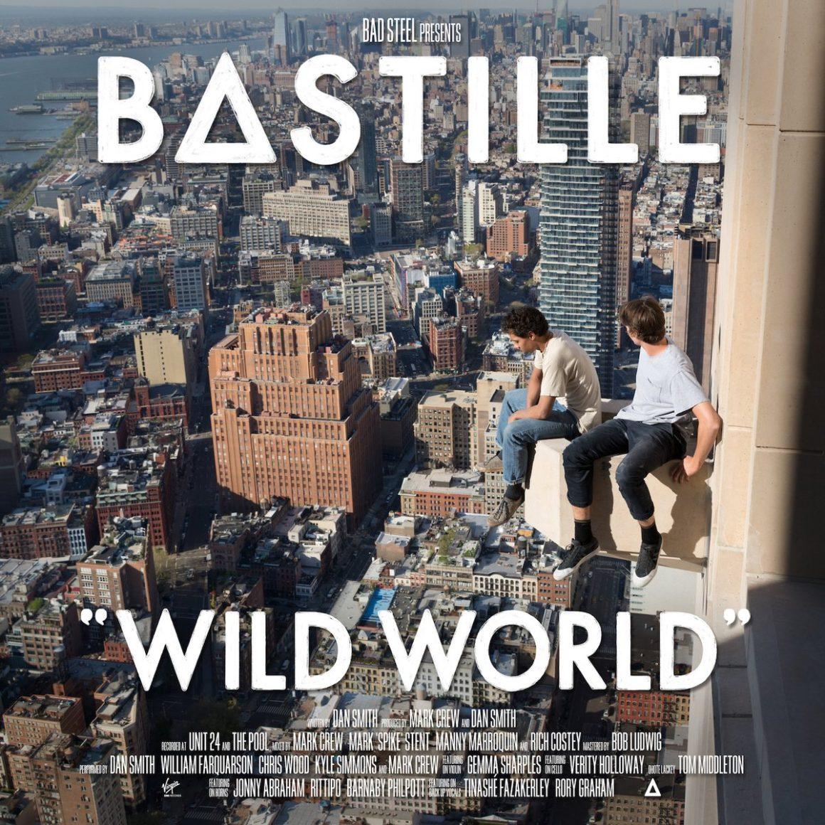 ENT_Bastille