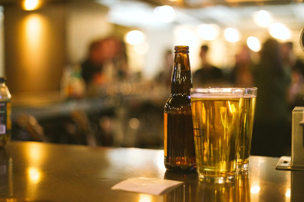 HUMOR_09_13_Justin_Quaintance_beer_den-2