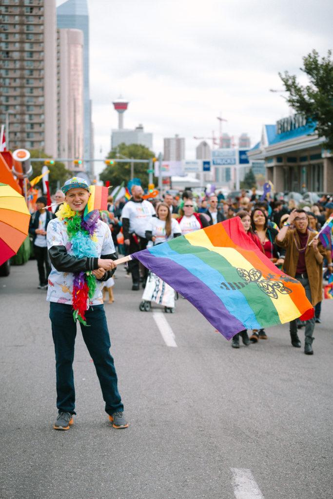 NEWS_09_04_JustinQuaintance_Pride_2016-15