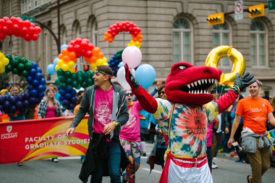 NEWS_09_04_JustinQuaintance_Pride_2016-7