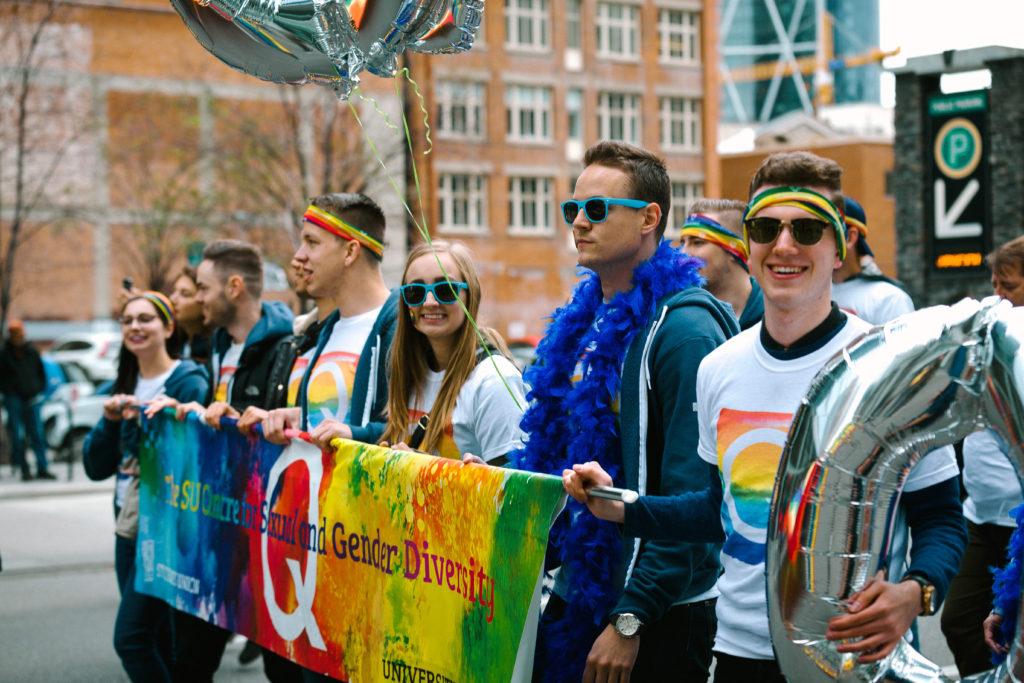NEWS_09_04_JustinQuaintance_Pride_2016-9