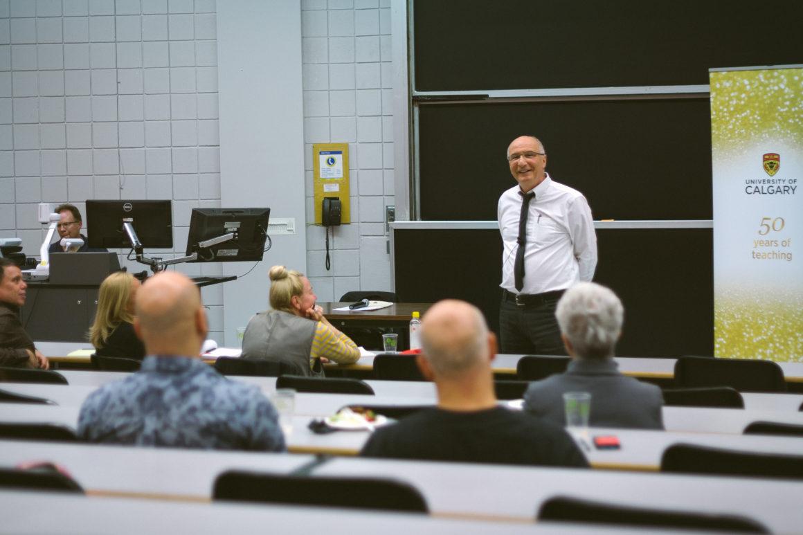 NEWS_09_27_Justin_Quaintance_lecture-2