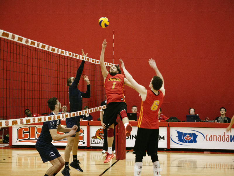 SPORTS_09_19_UNKNOWNPHOTOGRAPHER_mens_volly-4