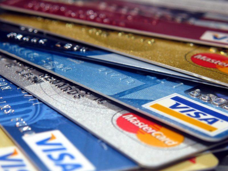 humor_frankie_leon_credit_cards-2