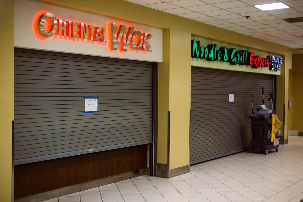news_justin_quaintance_mac_hall_shops_closed-2-of-1