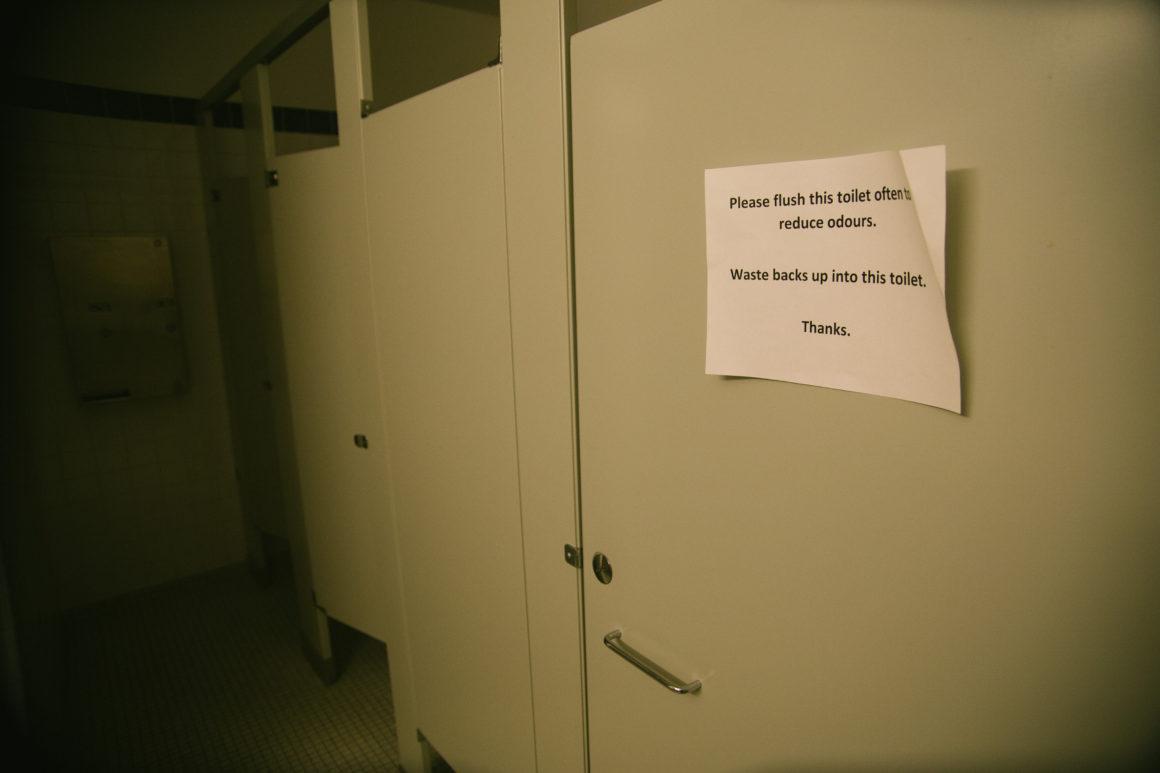 NEWS_Justin_Quaintance_Smelly_Bathroom-2