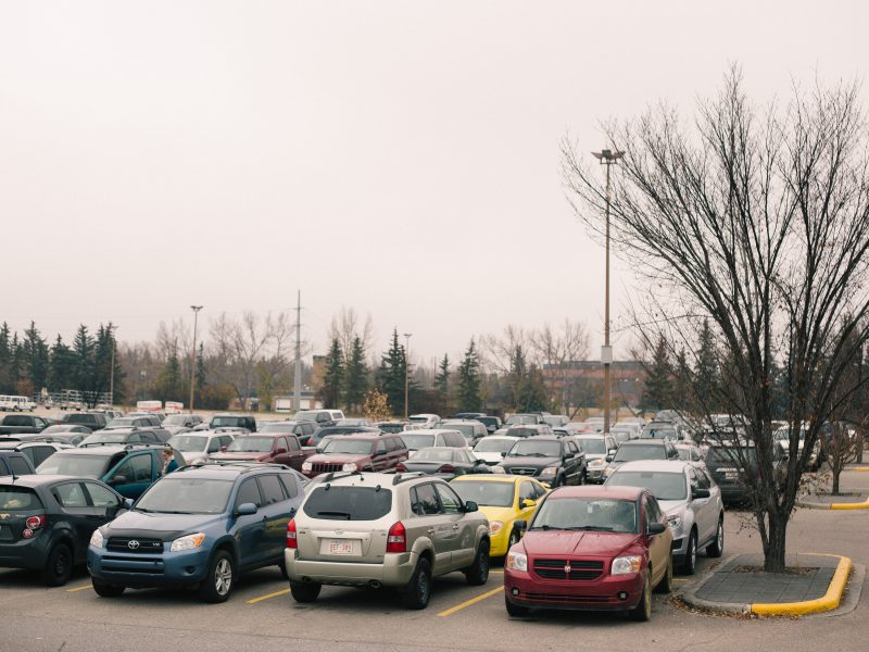 news_justin_quaintance_parking_lot_10-2-of-1