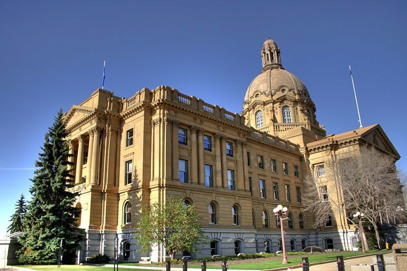 news_winterforce_media_alberta_legislature-05
