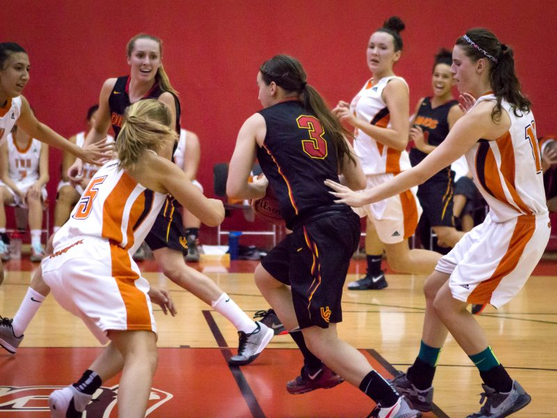 sports_christopher_shannon_womens_basketball-9629