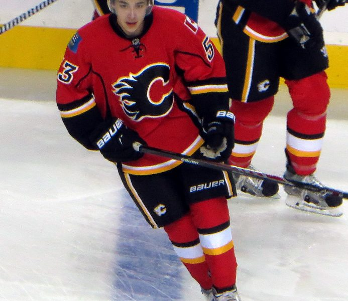 sports_wikimedia_commons_johnny_gaudreau-2