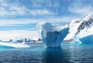 hum_iceberg_nov3