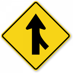 hum_merge