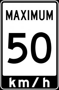 hum_speedlimit