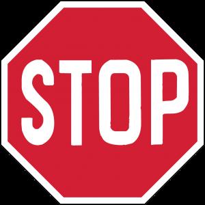 hum_stopsign