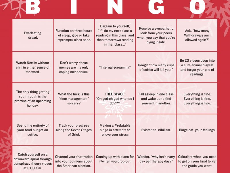 late-semester-bingo