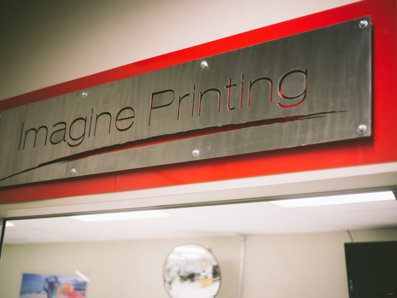 news_justin_quaintance_imagine_printing-2-of-1